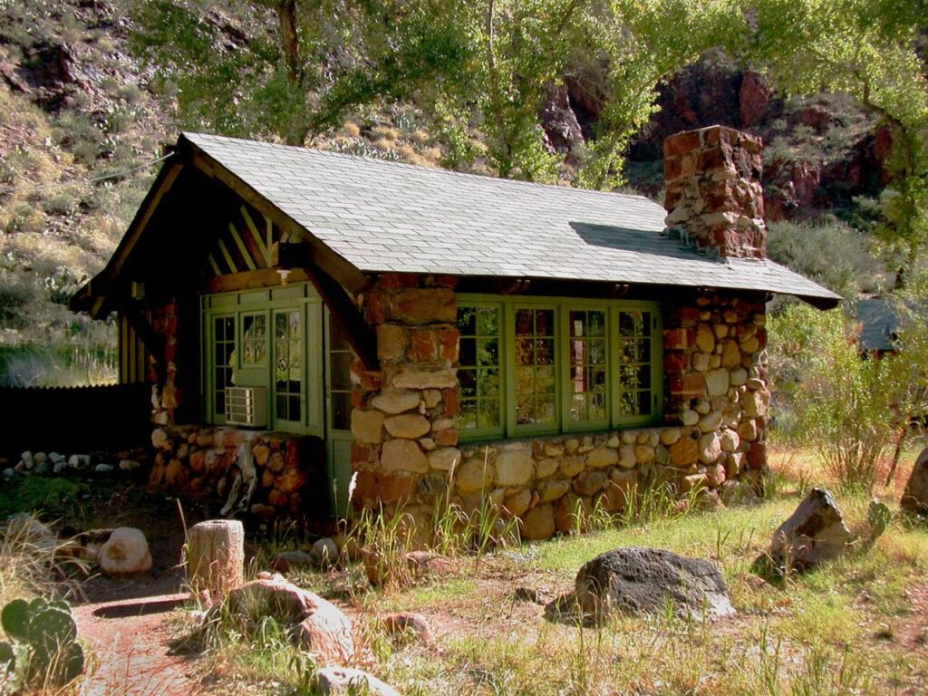 Rooms With A Viewarizona Tourism Arizona Tourism